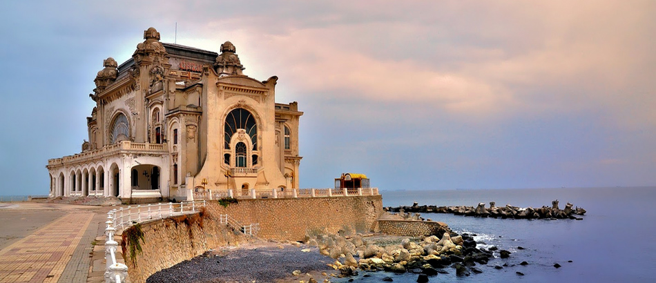 Image result for constanta